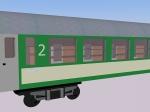 Wagon 07