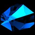 Annihilus 01