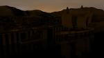 NightLutGholein001