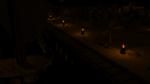 NightLutGholein005