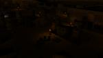 NightLutGholein010