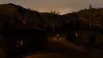 NightLutGholein011