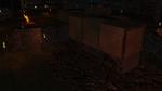obozowisko-n-006