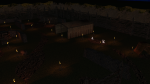 obozowisko-n-008