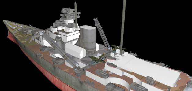 Bismarck-Alpha01-komin